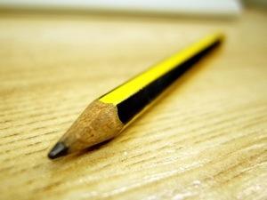 20121221-211359.jpg